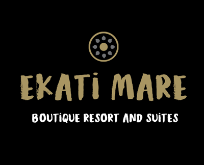 Ekati Mare Boutique Resort